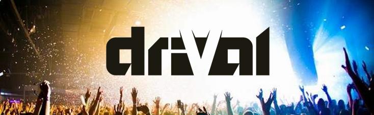 Drival DJ